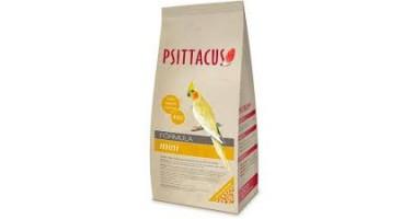PSITTACUS NINFA 450GR
