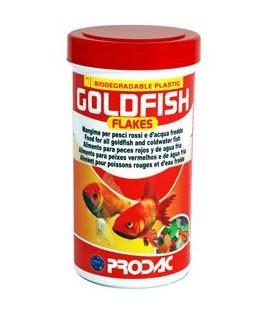GOLDFISH ESCAMAS 32 GR
