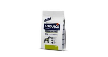 ADVANCE DIET CANINE HIPOALLERGENIC 10 KG