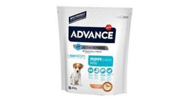 Advance Puppy Mini 800gr