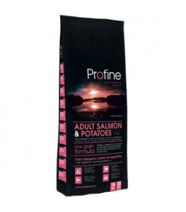 Profine Adult Salmon 3KG