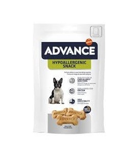 ADVANCE HIPOALLERGENIC SNACK