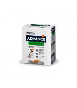 ADVANCE DENTAL MINI 28 UDS