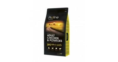 Profine Adult Chicken 15kg