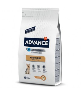 ADVANCE YORKSHIRE ADULT 1.5KG