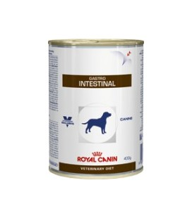 Royal Canin Gastro Intestinal Húmedo (lata)