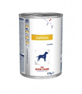 Royal Canin Cardiac (Lata)