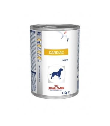 Royal Canin Cardiac (Lata)