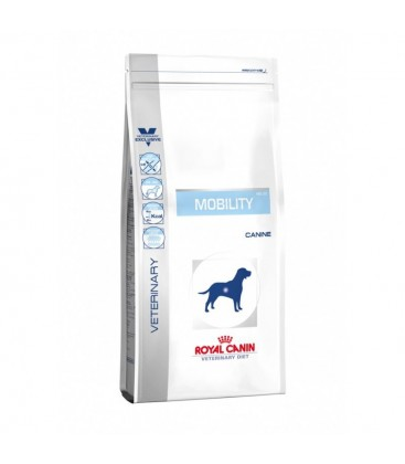 Royal Canin Mobility Larger