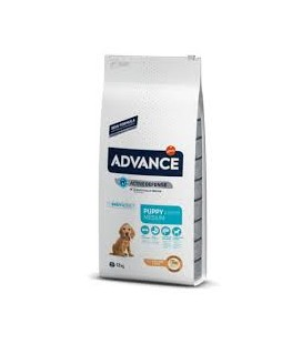ADVANCE PUPPY MEDIUM POLLO 3KG