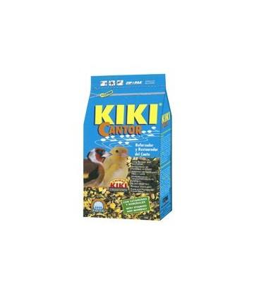 KIKI CANTOR 150GR