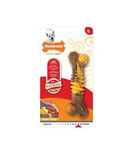 NYLABONE BEEF CHEESE S