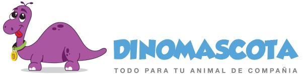 Dinomascota